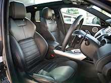 Range Rover Evoque TD4 HSE Dynamic LUX - Thumb 11