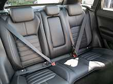 Range Rover Evoque TD4 HSE Dynamic LUX - Thumb 13