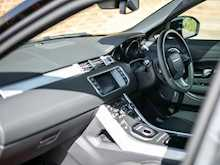 Range Rover Evoque TD4 HSE Dynamic LUX - Thumb 16