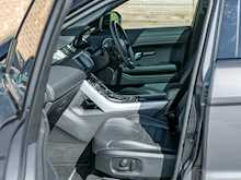 Range Rover Evoque TD4 HSE Dynamic LUX - Thumb 15