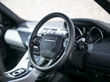 Range Rover Evoque TD4 HSE Dynamic LUX - Thumb 10