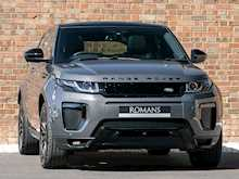 Range Rover Evoque TD4 HSE Dynamic LUX - Thumb 0