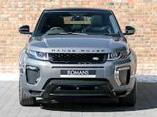 Range Rover Evoque TD4 HSE Dynamic LUX - Thumb 3