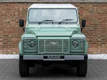 Land Rover Defender 110 Heritage Station Wagon - Thumb 3