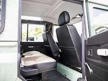 Land Rover Defender 110 Heritage Station Wagon - Thumb 14