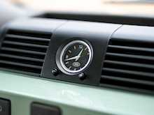 Land Rover Defender 110 Heritage Station Wagon - Thumb 16