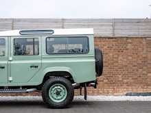 Land Rover Defender 110 Heritage Station Wagon - Thumb 25