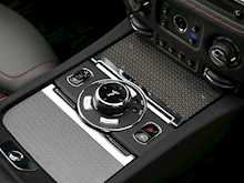 Rolls-Royce Ghost Black Badge - Thumb 19