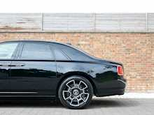 Rolls-Royce Ghost Black Badge - Thumb 27