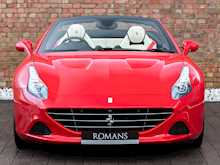 Ferrari California T HS - Thumb 3