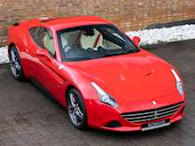 Ferrari California T HS - Thumb 7