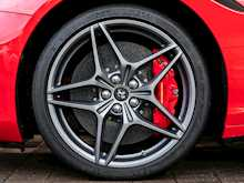 Ferrari California T HS - Thumb 9