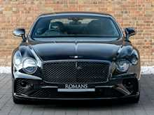 Bentley Continental GT - Thumb 3