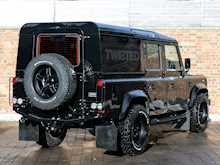 Twisted Defender 110 XS Classic Series I - Thumb 6