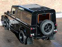 Twisted Defender 110 XS Classic Series I - Thumb 8