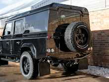 Twisted Defender 110 XS Classic Series I - Thumb 21