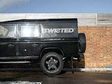 Twisted Defender 110 XS Classic Series I - Thumb 24
