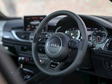 Audi RS6 Avant Performance - Thumb 8