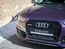 Audi RS6 Avant Performance - Thumb 18