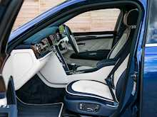 Bentley Mulsanne Speed - Thumb 14