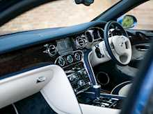 Bentley Mulsanne Speed - Thumb 15