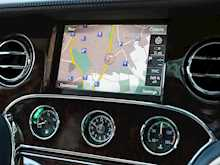 Bentley Mulsanne Speed - Thumb 19