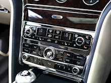 Bentley Mulsanne Speed - Thumb 20