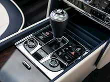 Bentley Mulsanne Speed - Thumb 21