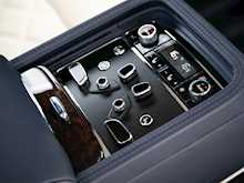 Bentley Mulsanne Speed - Thumb 23