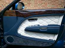 Bentley Mulsanne Speed - Thumb 18