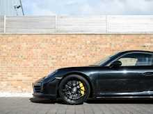 Porsche 911 (991.2) Turbo S - Thumb 25