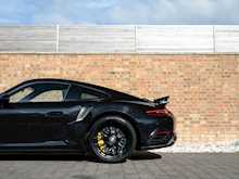 Porsche 911 (991.2) Turbo S - Thumb 26