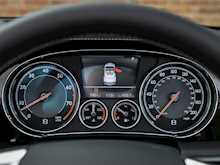Bentley Continental GT Speed Convertible - Thumb 18
