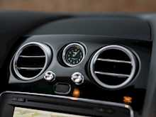 Bentley Continental GT Speed Convertible - Thumb 19
