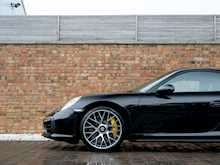 Porsche 911 (991) Turbo S - Thumb 21