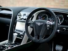 Bentley Continental GT Speed - Thumb 10