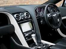 Bentley Continental GT Speed - Thumb 14