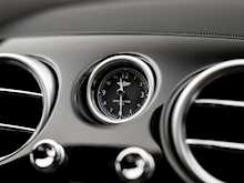 Bentley Continental GT Speed - Thumb 16