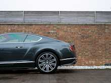 Bentley Continental GT Speed - Thumb 23