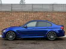 BMW M3 Competition Package - Thumb 1