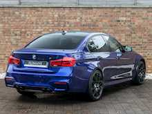 BMW M3 Competition Package - Thumb 6