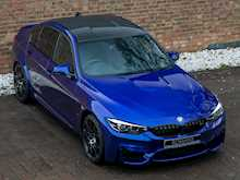 BMW M3 Competition Package - Thumb 7