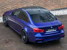 BMW M3 Competition Package - Thumb 8