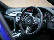 BMW M3 Competition Package - Thumb 9