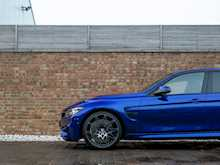 BMW M3 Competition Package - Thumb 21