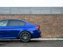 BMW M3 Competition Package - Thumb 22
