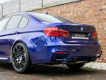 BMW M3 Competition Package - Thumb 23