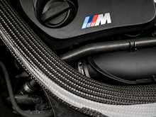 BMW M3 Competition Package - Thumb 26