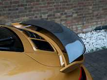 Porsche 911 Turbo S Exclusive Series - Thumb 31