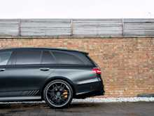 Mercedes AMG E63 S Estate Edition 1 - Thumb 24